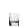 Kitchen Utensils Utopia Side Whisky Tumbler 18.2cl (1 x 48)