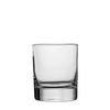 Kitchen Utensils Utopia Side Whisky Tumbler 24.0cl (1 x 48)