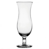 Kitchen Utensils Utopia Squall Cocktail Glass 42.0cl (1 x 6)