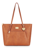 Cases & Bags  - Angel Ginger