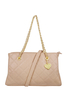 Kate Camel Handbag