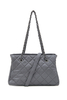 Katie Grey Handbag