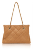Katie Tan Handbag