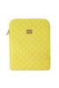 Kensington Acid Yellow Tablet Case
