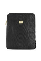 Accessories  - Kensington Black Snake Tablet Case