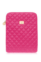 Accessories  - Kensington Fuchsia Pink Tablet Case