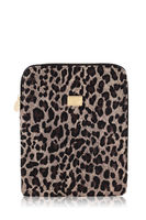 Accessories  - Kensington Leopard