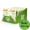 Allinson Easy Bake Yeast 2x7g Sachets (24x14g)