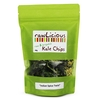 Indian Spice Twist Kale Chips (Rawlicious) 40g