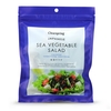 Japanese Sea Vegetable Salad (Clearspring) 25g