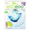 Laundry Egg - Soft Cotton (Ecoegg) 210 Washes