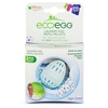 Laundry Egg Refill - Soft Cotton (Ecoegg) 210 Washes