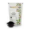 Muesli, Nuts, Grains & Bran Organic Acai Berry Powder 150g