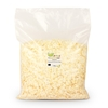 Organic Coconut Chips,  Toasted 2.5kg