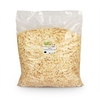 Organic Coconut Chips,  Toasted 5kg