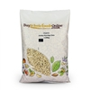 Food Organic Jumbo Porridge Oats 1.25kg