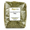 Yerba Mate Tea 500g