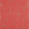 DIY Harlequin Wallpaper - Palladia Floral Red - 75565