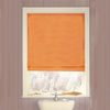 Household & Kitchen Swish Roman Blind - Soft Terracotta - 180 x 160cm