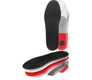 Accessories  - Grangers G30W Winter Insole for Outdoor Footwear (Size EU 41 / UK 7) (EU 41 / UK 7)
