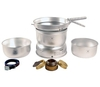 Trangia 25 Cooker 25-1 UL Stove & Cook Set