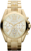 Wristwatches  - Mens Michael Kors MK5722 Watches