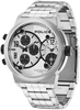 Mens Police PL.12739JIS/04A Watches
