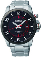 Wristwatches  - Seiko SKA553P1 Watches