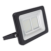 Biard 50W LED SMD Compact Floodlight