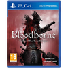 Bloodborne: Game of the Year Edition (Sony PS4)