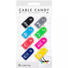 Cable Candy Cable Tag - Mixed Colours (CC004)