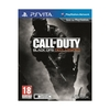 Call of Duty: Black Ops Declassified (Sony PS Vita)