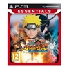 Naruto Shippuden: Ultimate Ninja Storm - Essentials (Sony PS3)