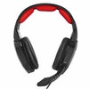Sumvision Nemesis Akuma Wired Optical Fibre Gaming Headset
