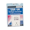 Tacima USA to UK Voltage Converter
