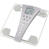 Scales  - Tanita Innerscan Body Composition Monitor Scale