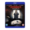 The Roommate (Blu-ray) (2011)