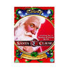 The Santa Clause Movie Collection (2007) (1994) (DVD)