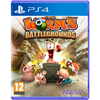 Sony PlayStation 4 Worms Battlegrounds (Sony PS4)