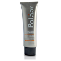 Body Care & Cosmetics  - Absolute Protection Shaving Cream