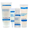 Acne Complex 30 Day Kit