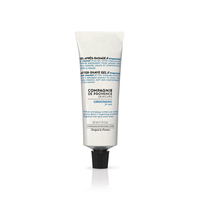 Body Care & Cosmetics  - After-shave Gel (Men)