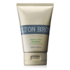 Calming Citron Ultrashave