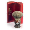 H8 Best Badger Hair Shaving Brush
