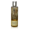 Mediterraneo Shower Gel