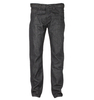 Edwin Black Unwashed Denim Slim Fit Jeans