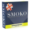 Accessories E Cigarette Refills - Bananarama Flavour