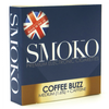 Accessories E Cigarette Refills - Coffee Buzz Flavour With Caffeine
