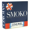 Accessories E Cigarette Refills - Cola Buzz Flavour With Caffeine