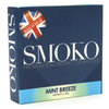 Accessories E Cigarette Refills - Mint Breeze Flavour